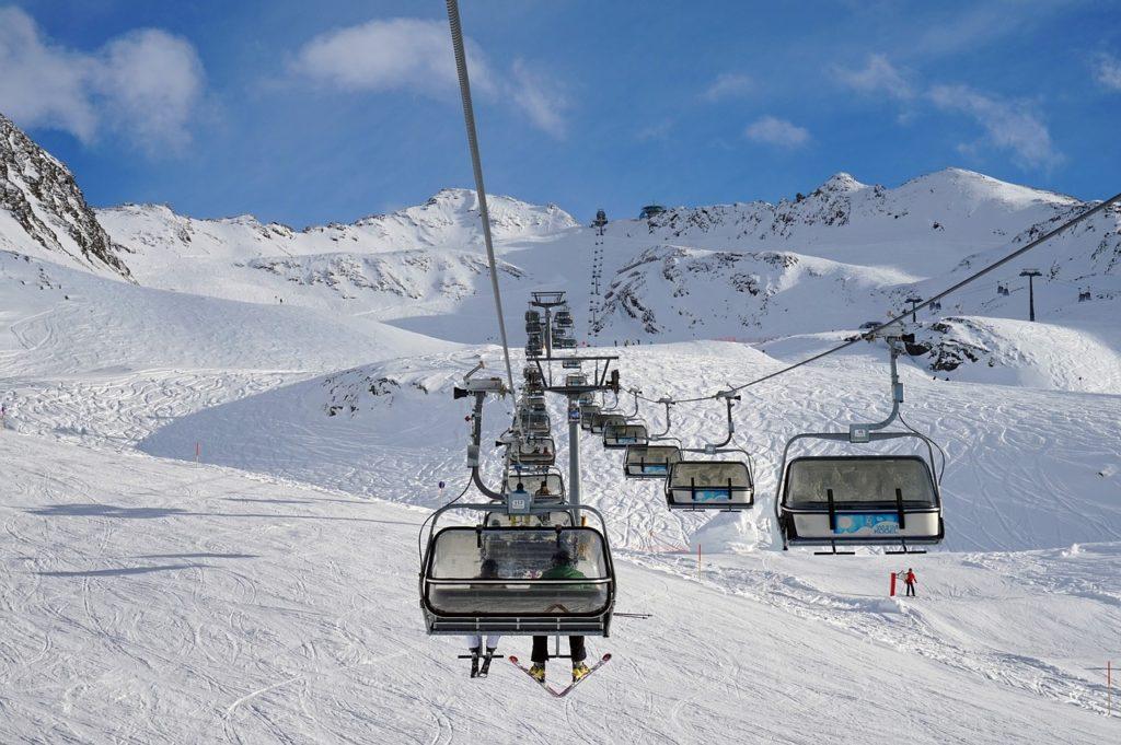 スキー 場 天気 猪苗代